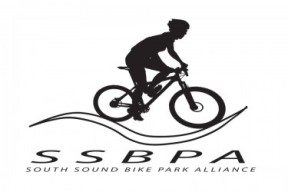 SSBPA - South Sound Bike Park Alliance - Thurston County WA