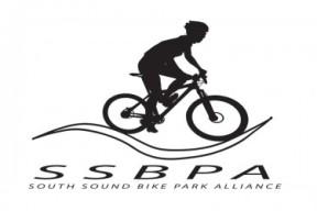 SSBPA - South Sound Bike Park Alliance - Thurston County WA